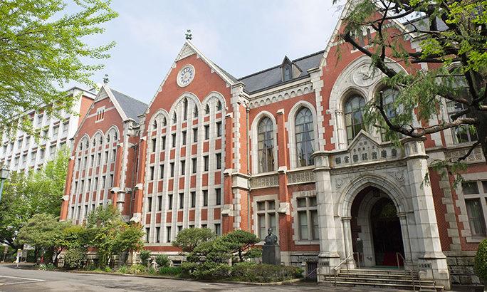 2011年 慶應法学部小論文解説「実定法を超えた抵抗権」