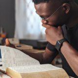 知識定着率を高める「今すぐできる読書法」とは