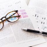 無料で論文を探すなら?誰でも使える論文検索ツール3選を紹介!