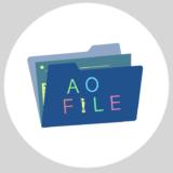 AO FILEを活かして「AO / 総合型選抜対策」を進める方法