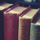 研究とは何か。研究と勉強の違いについて