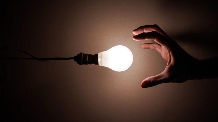 質の高いアイディアにひとりで辿り着くために「心がけるポイント」を解説