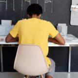 高校生から始める研究活動 研究の進め方と研究計画の作り方