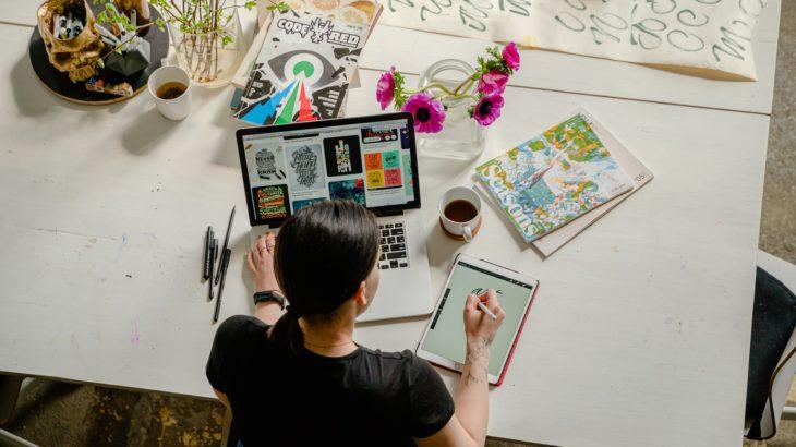 「出願書類ってどのアプリで作れば良いの?」書類制作に利用できるソフトウェアを紹介