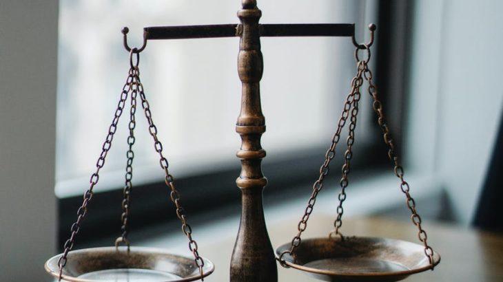 2014年 慶應法学部小論文 「ケアの倫理と正義の倫理」 わかりやすくを解説